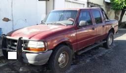 Ranger 4x4 2001 - 2001