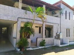 Casas para aluguel na ilha (Barra Grande)