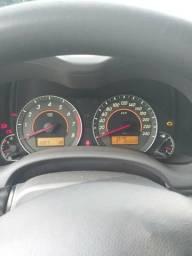 Corolla xei automático - 2009
