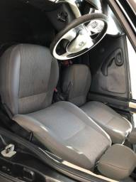 Corsa hatch joy 1.0-flex