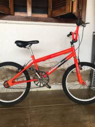 Bicicleta South aro 20 Infantil