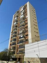 Apartamento para alugar com 3 dormitórios em Centro, Ribeirao preto cod:L18719