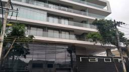 Apartamento para Venda em Rio de Janeiro, Freguesia (Jacarepaguá), 3 dormitórios, 3 suítes