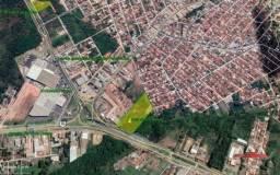Loja comercial à venda em Avenida fernando correa da costa, Cuiabá cod:845