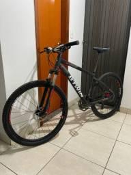 Bicicleta MTB Aro 27.5