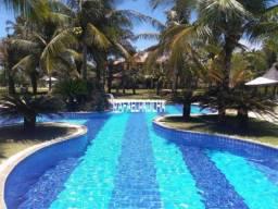 Casa no Condomínio Happy Village - Paraíso à beira mar