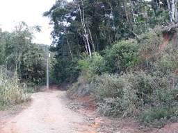 Lindas chácaras/sítios em Massaranduba/SC