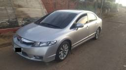 Vendo Honda Civic *