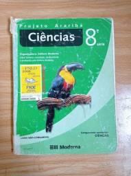 Livros Ensino Fundamental