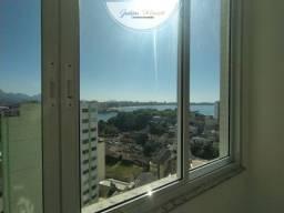 Apartamento com 3 quartos sendo 1 suite - Centro- Guarapari - ES - Cod. 2615