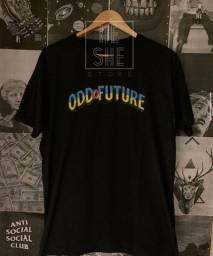 Camisas Streetwear na promoção, últimas unidades !!! Delivery