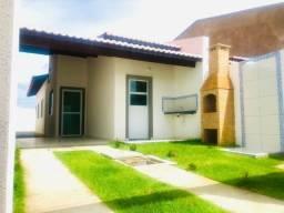 WS casa noca com doc.gratis: 2 quartos 2 banheiros com entrada a partir de 8 mil reais