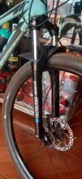 Bike First Smitt 2021