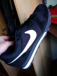 Tênis Nike MD Runner2 N42