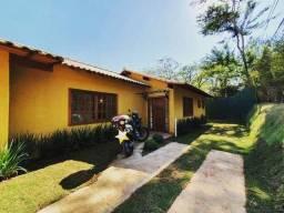 Casa na Região de Itaipava - Petrópolis/RJ