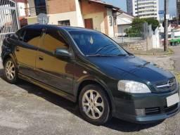 Chevrolet Astra Advantage 2.0 Mpfi Flexpower 5P 2010