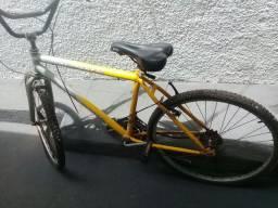 Bicicleta Magna aro 26