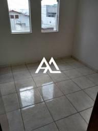 Apartamento de cobertura Vila Romana Varginha MG