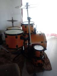 Bateria rmv road up