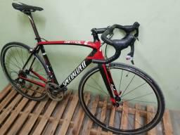Bike specialized tamac