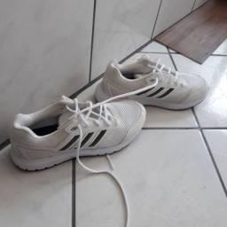 Tênis  Adidas Durano