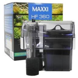 Filtro Maxxi 360
