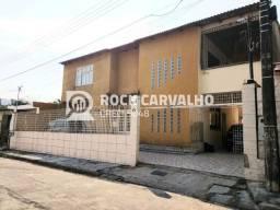 Vendo Casa 04 Quartos Cj 31 de Março Japiim II Manaus