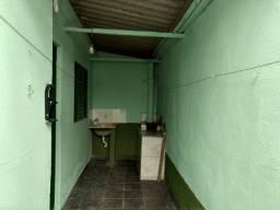 Casa Campo dos Alemães - Próximo ao UPA - Creci 71767