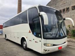 Marcopolo Paradiso 1200 Scania K340