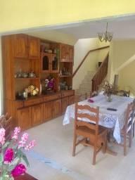 Oportunidade unica casa em aldeia 3 quartos a 200m da pista
