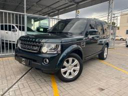 Land Rover Discovery S 3.0 Diesel 7 Lugares
