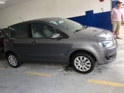 Volkswagen fox 1.0 2013