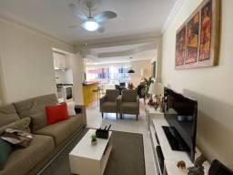 Apartamento ao lado da praça Flávio Boianovski apenas 400mil
