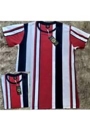 Camisetas aleatory (Peruana)