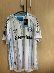 Camisa Grêmio G 1ªLinha