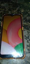 Samsung A01 core 32bt