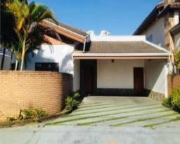 VRM - Casa térrea no Condomínio Jd Colinas / frente ao shopping colinas