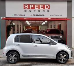 Volkswagen Up move TSI conect