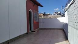 Título do anúncio: Casa à venda, 4 quartos, 2 vagas, Concórdia - Belo Horizonte/MG