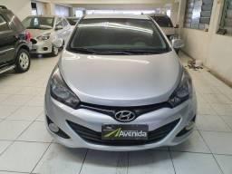Hyundai Hb20 1.0 For You 12V Flex 4Portas Manual 2014/2015