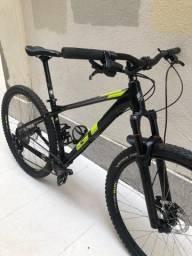 Bike GT Avalanche 29 SLX/Deore