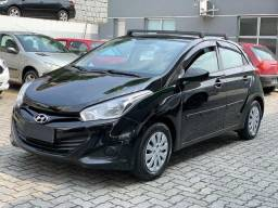 Título do anúncio: Hyundai HB20