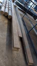 Pranchão madeira boa