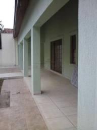 LC: Otimo Sobrado Locação e Venda -Jardim Alvorada