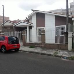 Casa com 3 dormitórios para alugar, 93 m² por R$ 1.700,00/mês - Orfãs - Ponta Grossa/PR