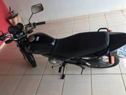 Titan 150 cc ks