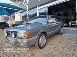 Vendo Raridade VW Gol 1.6 COPA 1994