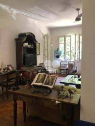 Apartamento com 3 dormitórios à venda, 130 m² por R$ 1.180.000,00 - Gávea - Rio de Janeiro