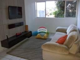 Título do anúncio: Apartamento no Bultrins (aluguel/venda)