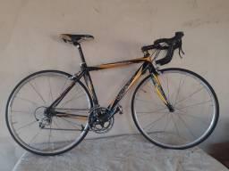 Speed Vicini Roubaix